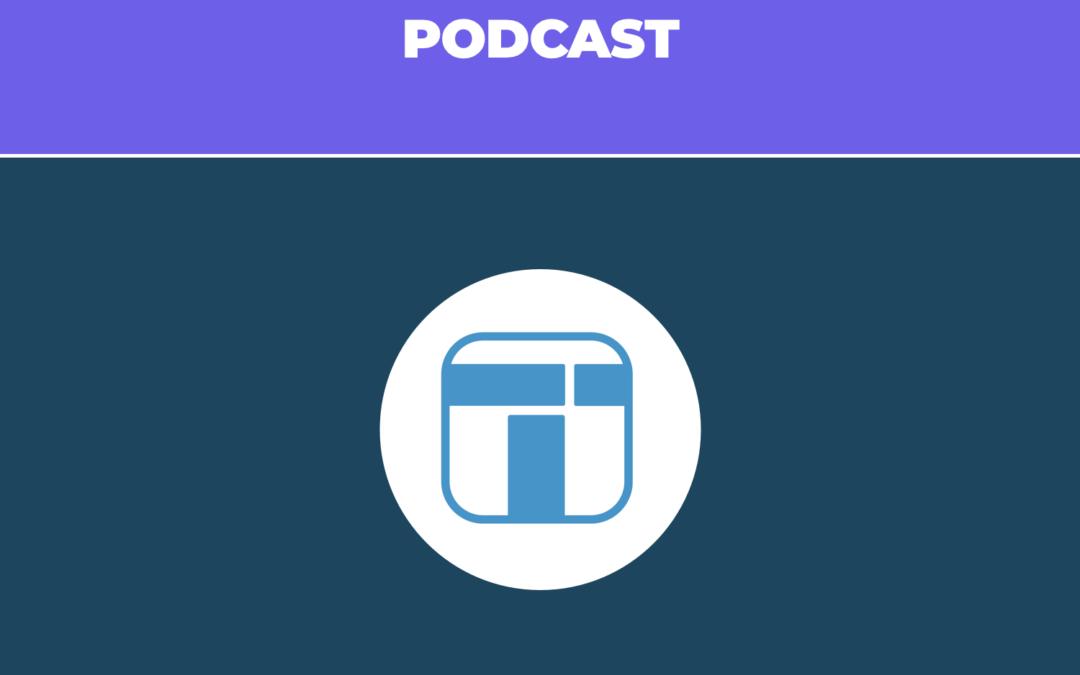 My SoulTeam Podcast - Episode 9 - TTT Studios
